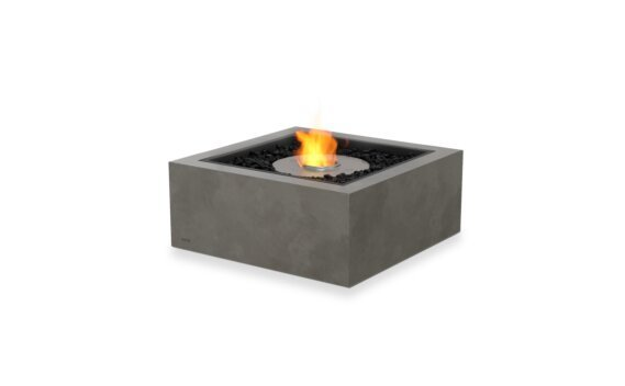Base 30 Fire Pit - Ethanol / Natural by EcoSmart Fire