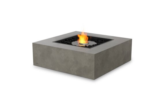 Base 40 Fire Pit - Ethanol / Natural by EcoSmart Fire