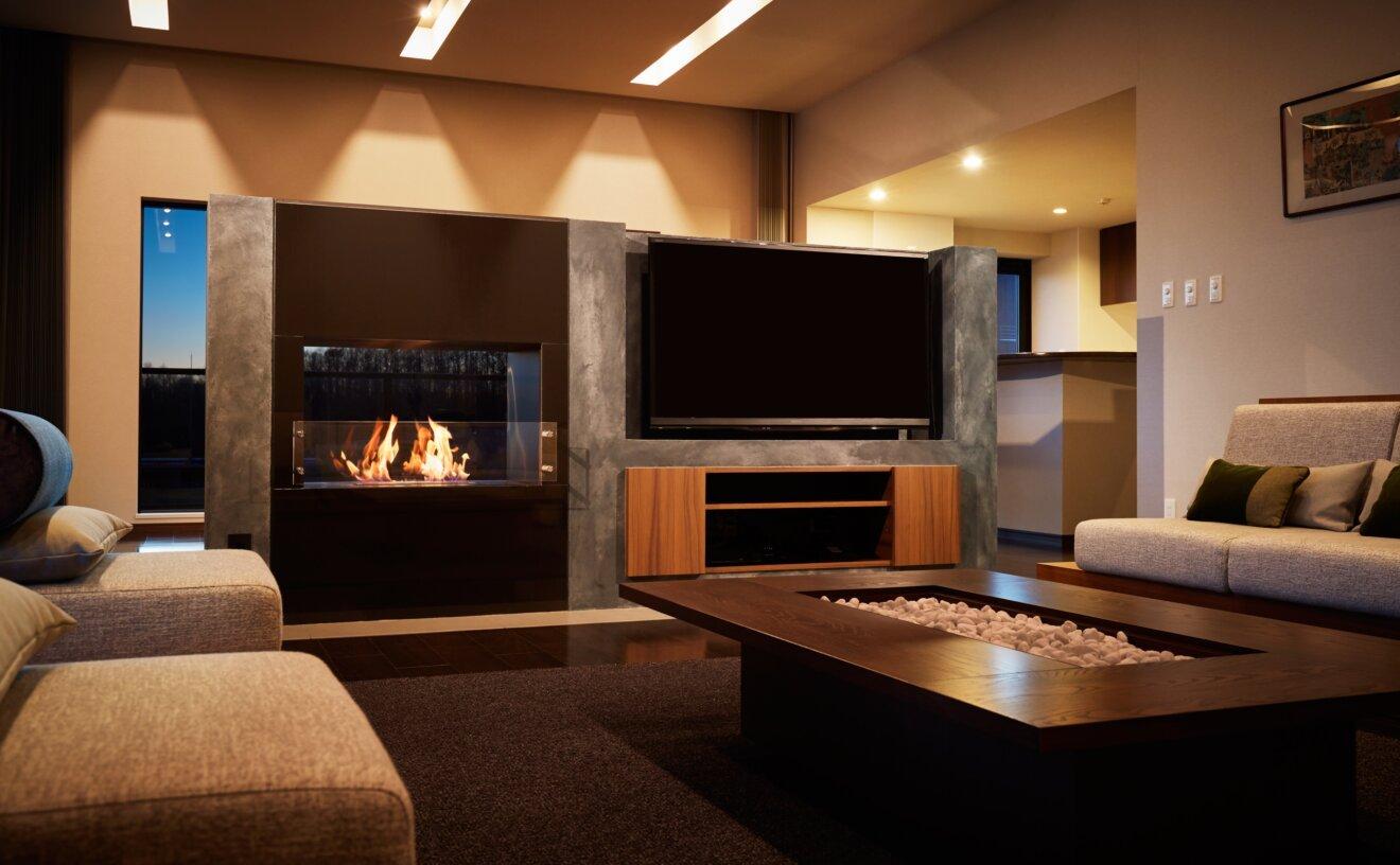 firebox-800ss-double-sided-fireplace-insert-nozomi-views.jpg