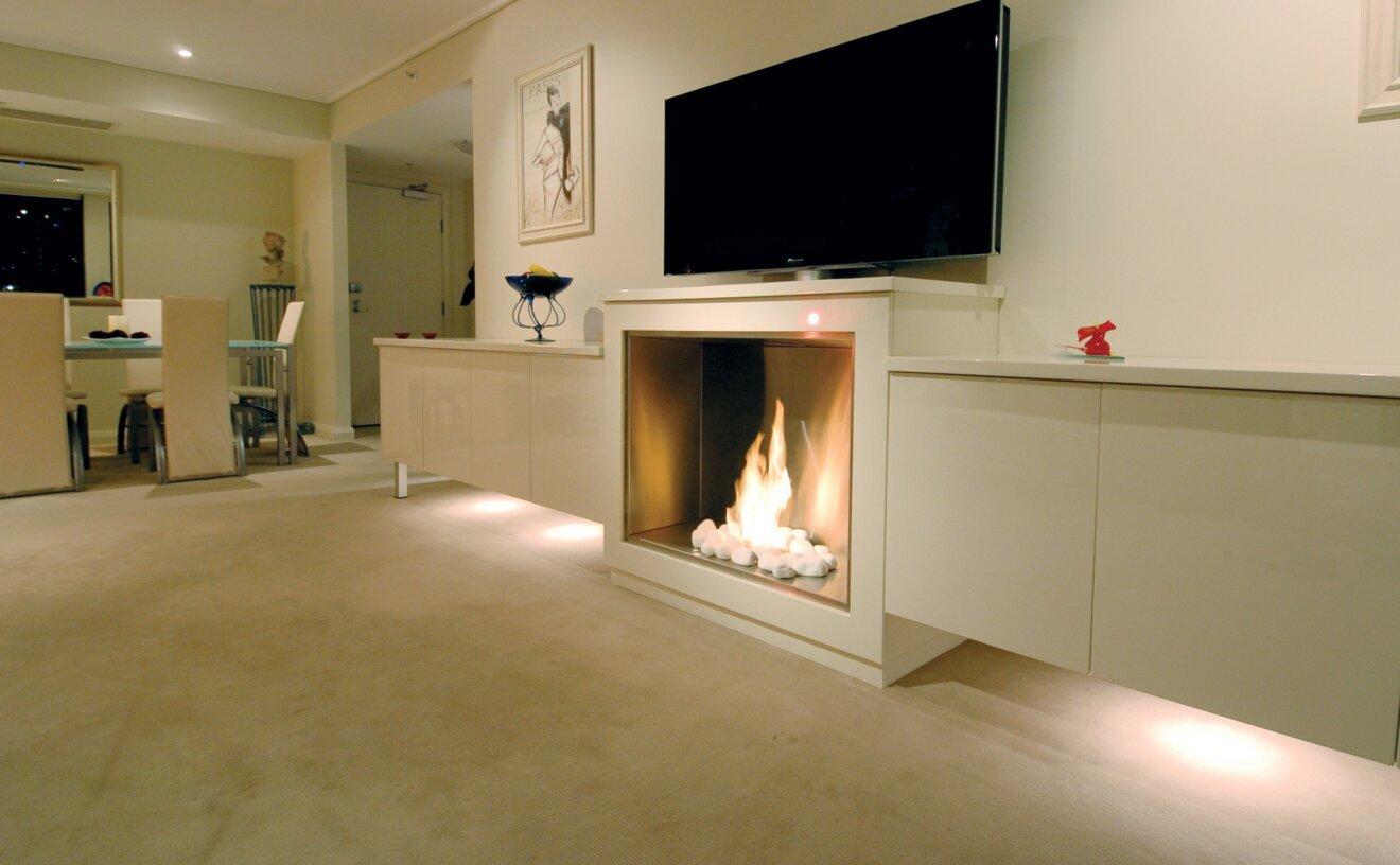 firebox-900ss-premium-single-sided-fireplaces-form.jpg
