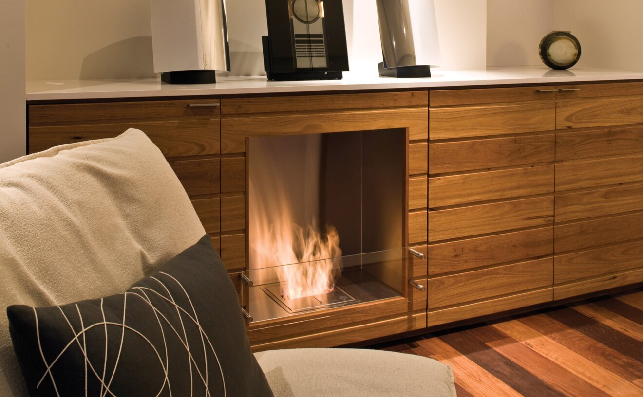 firebox-650ss-single-sided-fireplace-insert-southern-ocean-lodge.jpg