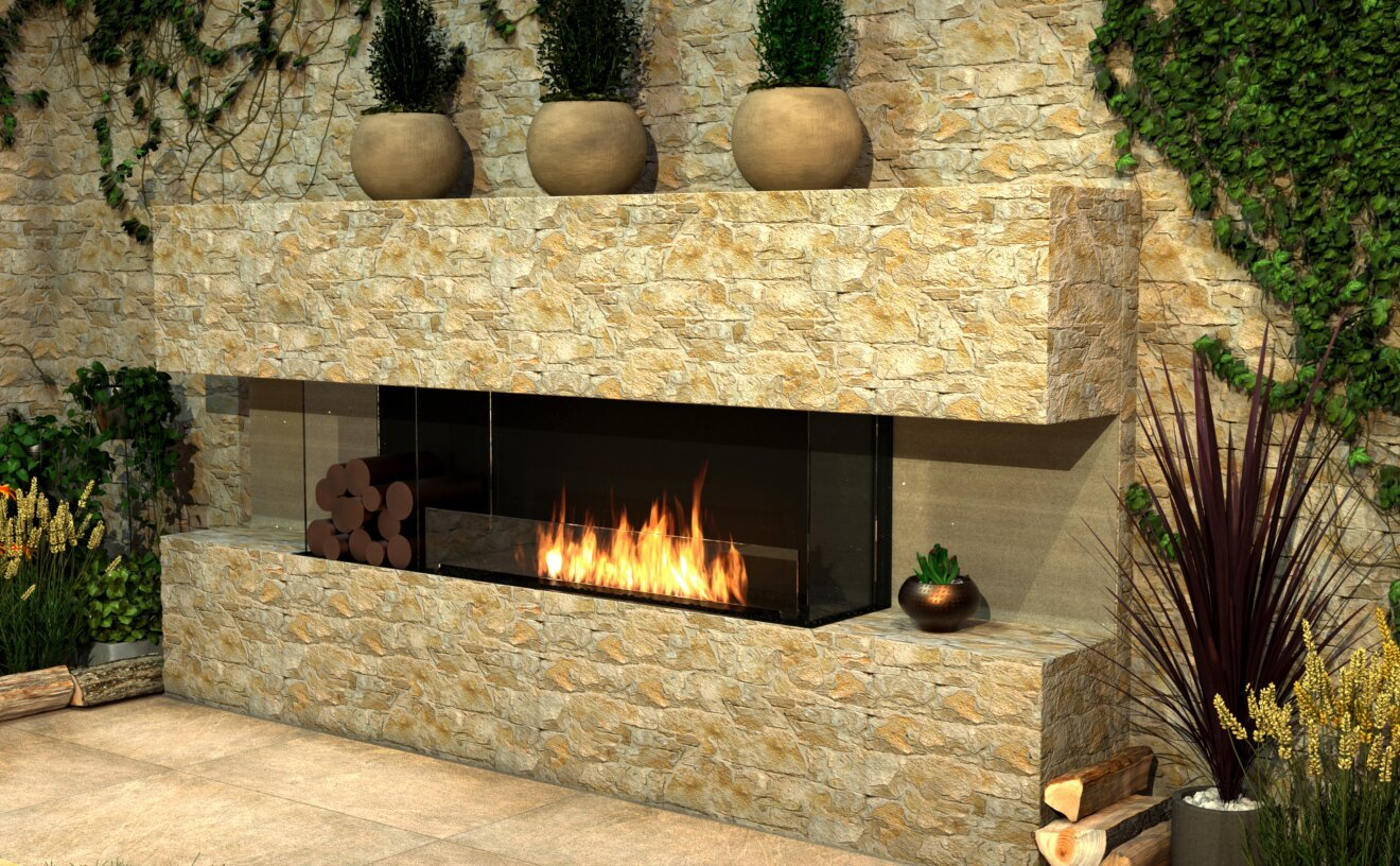 flex-68by-bxl-bay-fireplace-insert-flex-68by-bxl.jpg