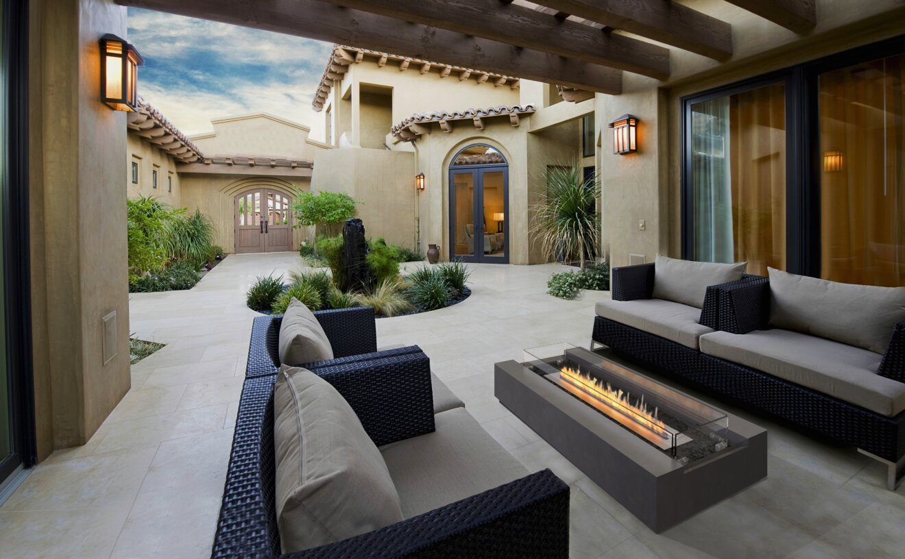 cosmo-fire-pit-table-cosmo-fireplace-courtyard.jpg