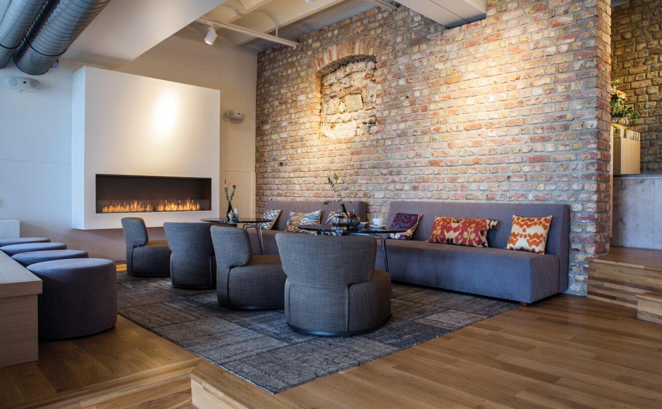 flex-104ss-single-sided-fireplace-insert-flex-104ss.jpg