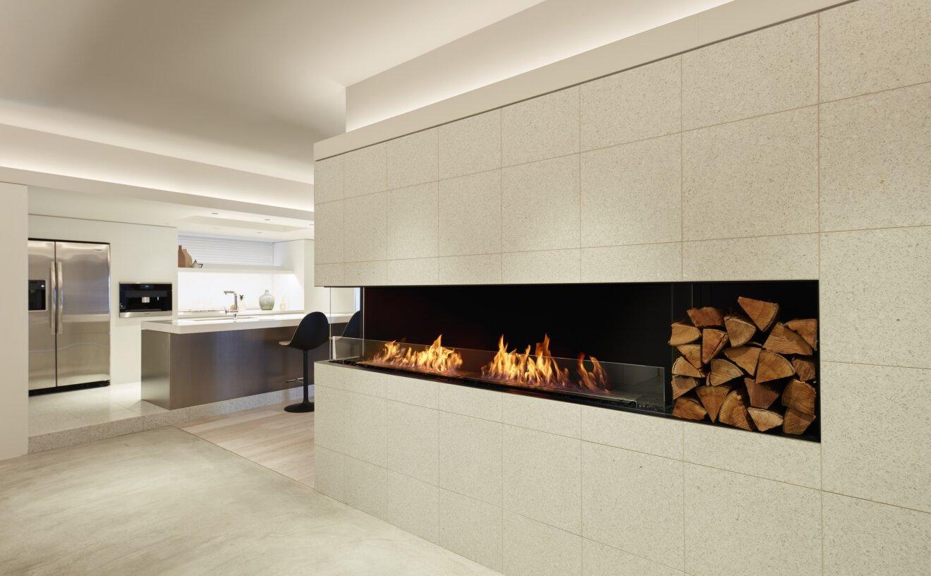 flex-104lc-corner-fireplace-insert-esf-flex-104lc.jpg