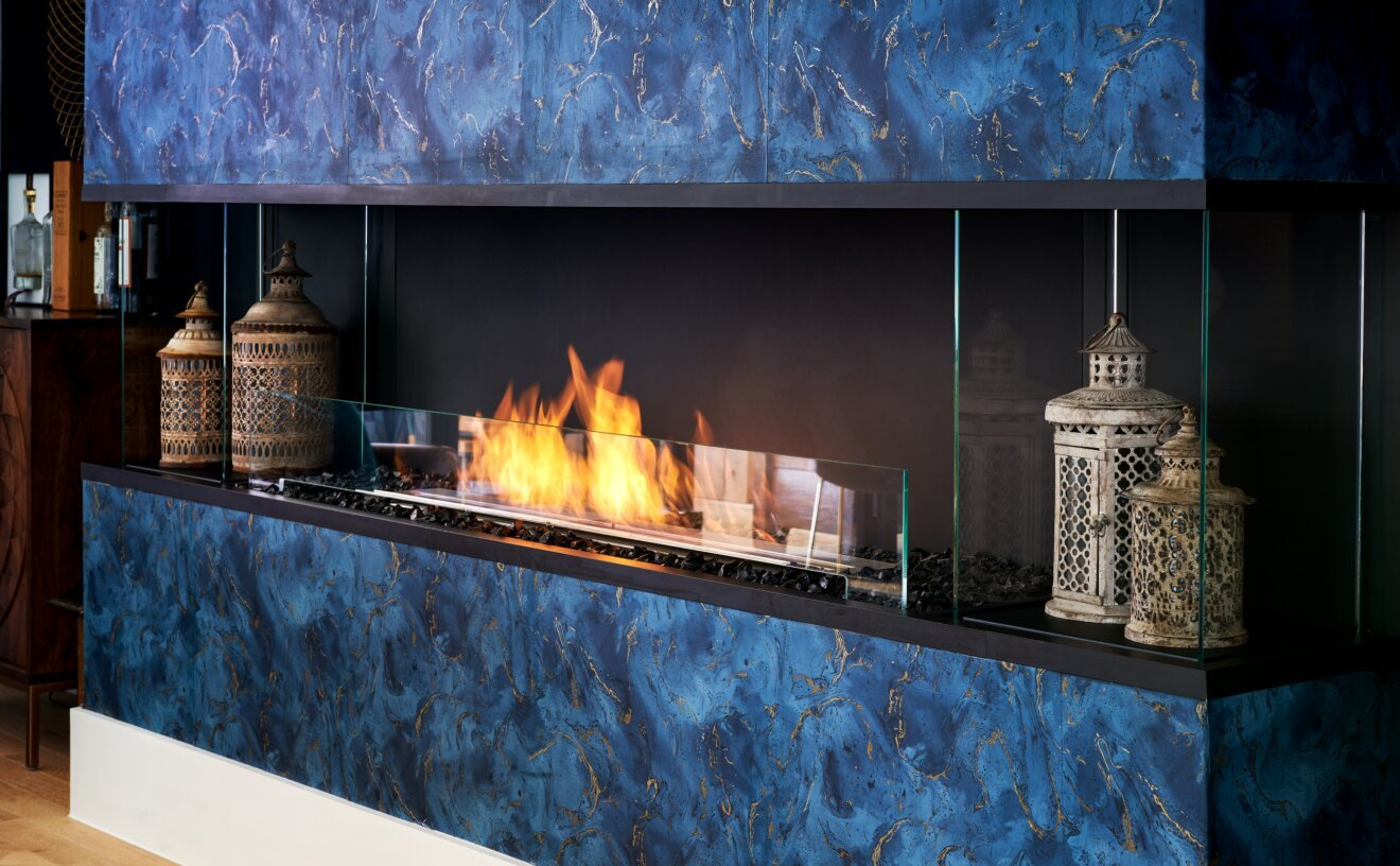 flex-104by-bay-fireplace-insert-the-barns-flex.jpg