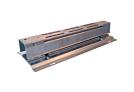 Lift HEATSCOPE® Accessorie - Stainless Steel by Heatscope