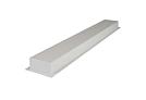Spot 2800 Lift Box Case HEATSCOPE® Accessorie - White by Heatscope
