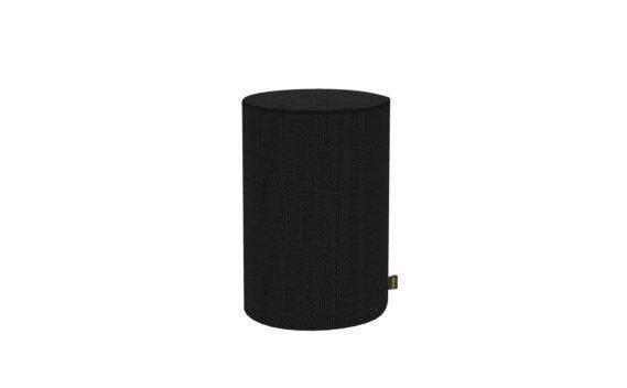 Solo R1 Winter Bag Winter Storage Bag - Black by Blinde Design